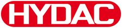 HYDAC mit Outline 250x60