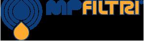 logoMPF