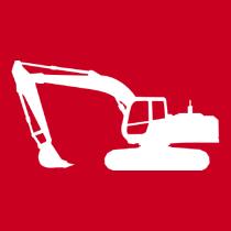 Plant & Construction